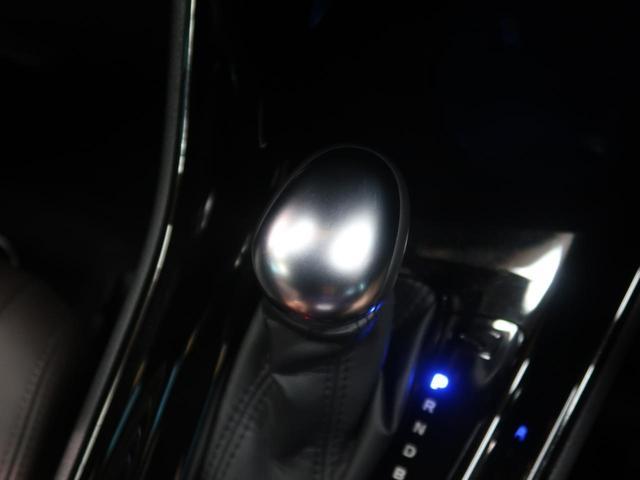 G セーフティセンスP 純正ナビTV 禁煙車 1オーナー(4枚目)