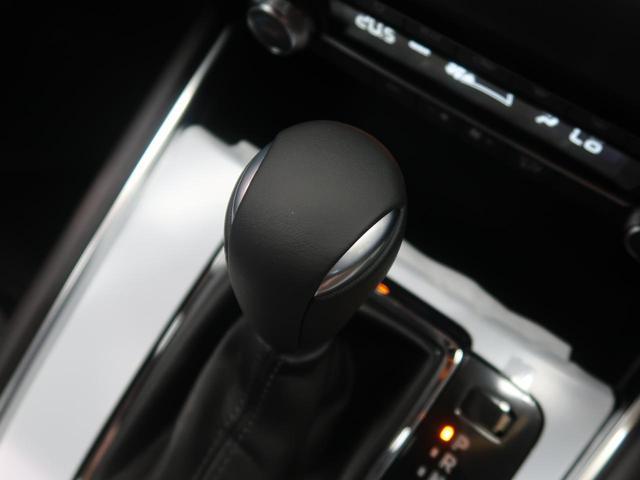 XDプロアクティブ 4WD コネクトナビTV 登録済未使用車(4枚目)