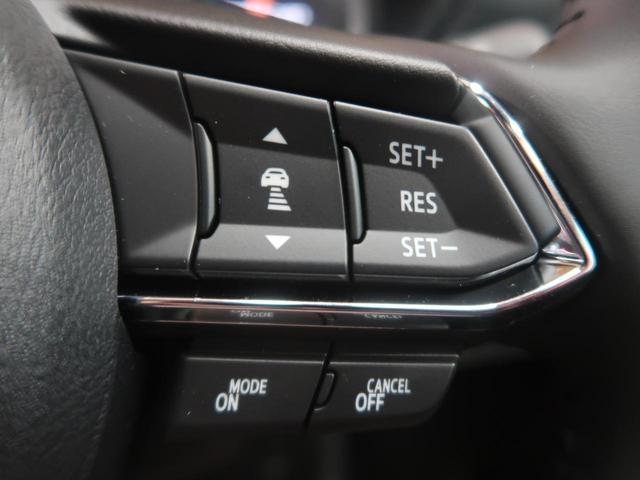 XDプロアクティブ 4WD コネクトナビTV 登録済未使用車(7枚目)