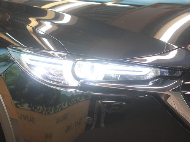 XDプロアクティブ 4WD コネクトナビTV 登録済未使用車(13枚目)