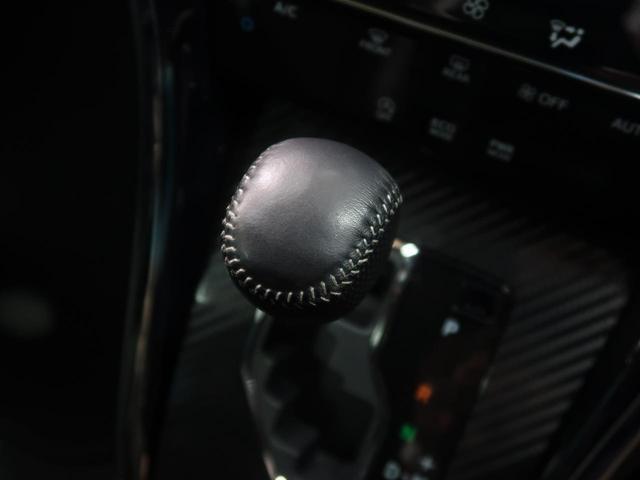 エレガンス G's アルパイン9型ナビ 禁煙車 1オーナー(4枚目)