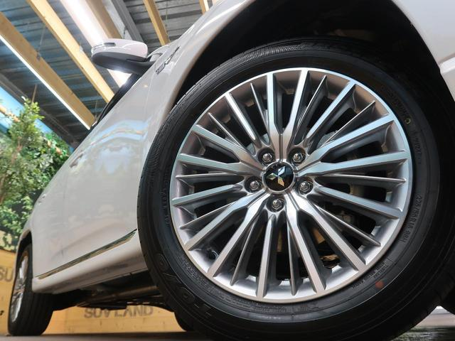 Gリミテッドエディション 4WD 急速充電 登録済未使用車(12枚目)