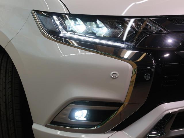 Gリミテッドエディション 4WD 急速充電 登録済未使用車(13枚目)