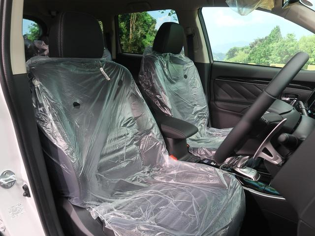 Gリミテッドエディション 4WD 急速充電 登録済未使用車(14枚目)