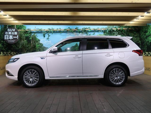 Gリミテッドエディション 4WD 急速充電 登録済未使用車(17枚目)