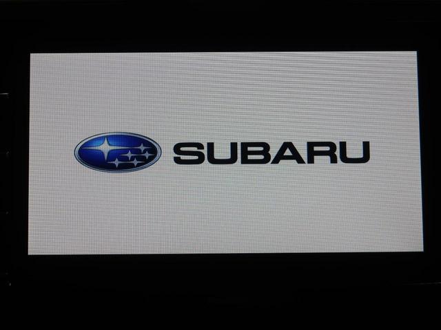 S-リミテッド 純正ナビ フルセグTV 禁煙車 4WD(3枚目)