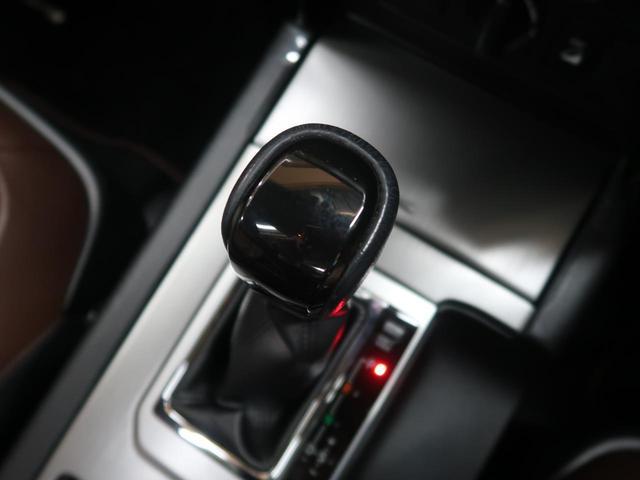 シフトも操作しやすく快適なドライブを楽しんでいただけます♪