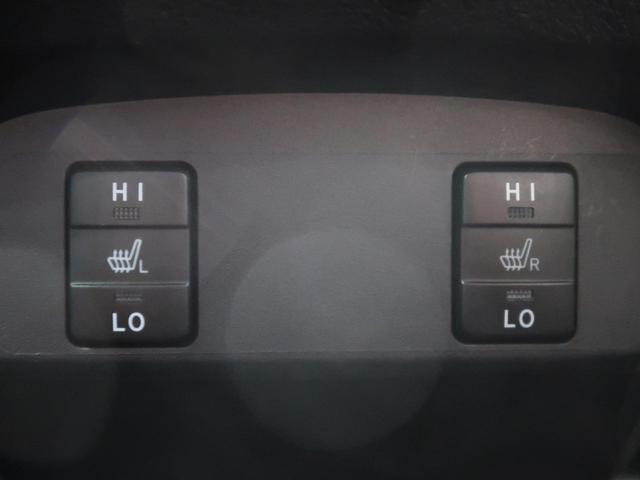 G 純正ナビTV 両側電動ドア LEDヘッド バックカメラ(6枚目)