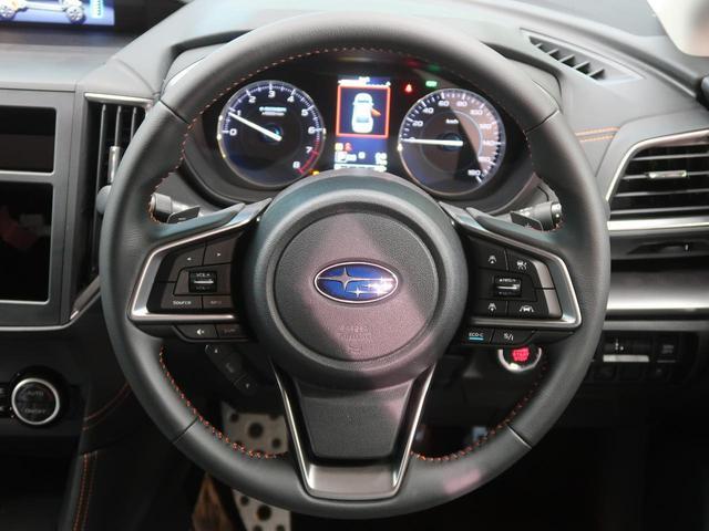 アドバンス 4WD セイフティプラス 登録済未使用車(3枚目)
