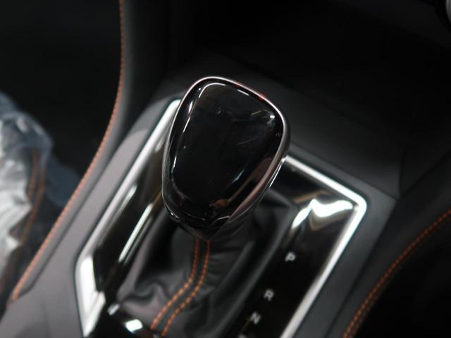 アドバンス 4WD セイフティプラス 登録済未使用車(4枚目)