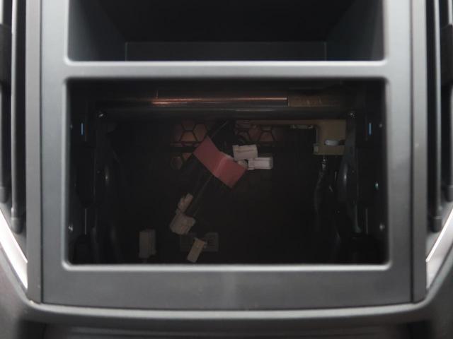 アドバンス 4WD セイフティプラス 登録済未使用車(5枚目)