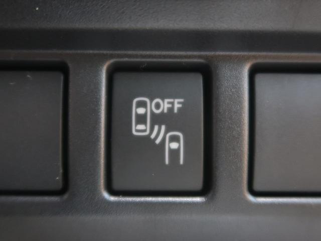 アドバンス 4WD セイフティプラス 登録済未使用車(10枚目)