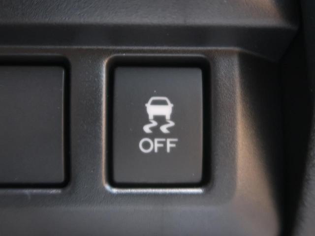 アドバンス 4WD セイフティプラス 登録済未使用車(11枚目)