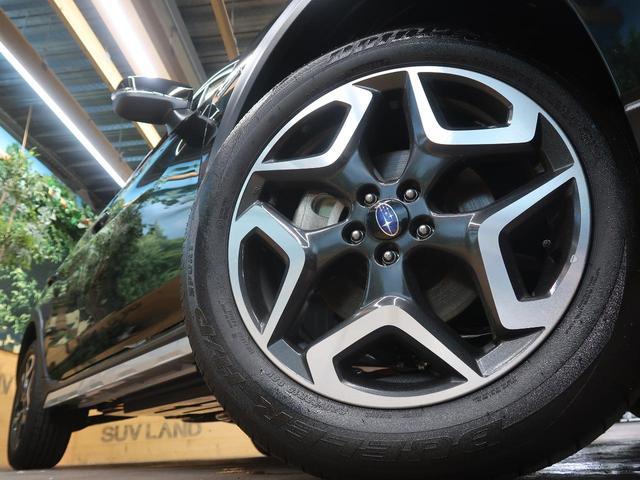 アドバンス 4WD セイフティプラス 登録済未使用車(12枚目)