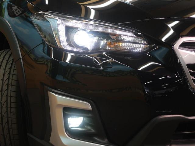 アドバンス 4WD セイフティプラス 登録済未使用車(13枚目)