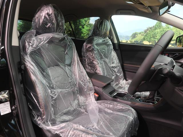 アドバンス 4WD セイフティプラス 登録済未使用車(14枚目)