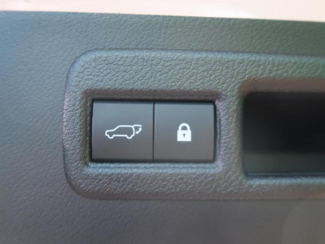 NX300 バージョンL ムーンルーフ ワンオーナー 禁煙車(11枚目)