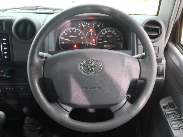 車高が高いので、運転もラクラク!視界も広くていい感じですよ!