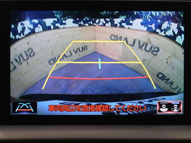NX300 Iパッケージ 純正ナビ フルセグTV 禁煙車(4枚目)
