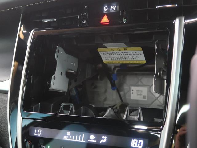 プレミアム ムーンルーフ セーフティセンスP 登録済未使用車(7枚目)