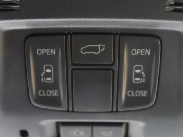 2.5S Cパッケージ 純正9型ナビ 天吊モニター 禁煙車(6枚目)