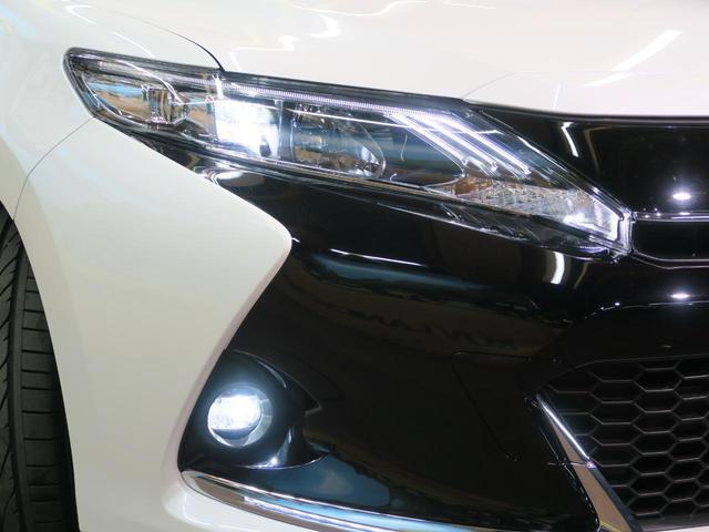 LEDヘッドライト&フォグ!暗い道も力強く照らします!