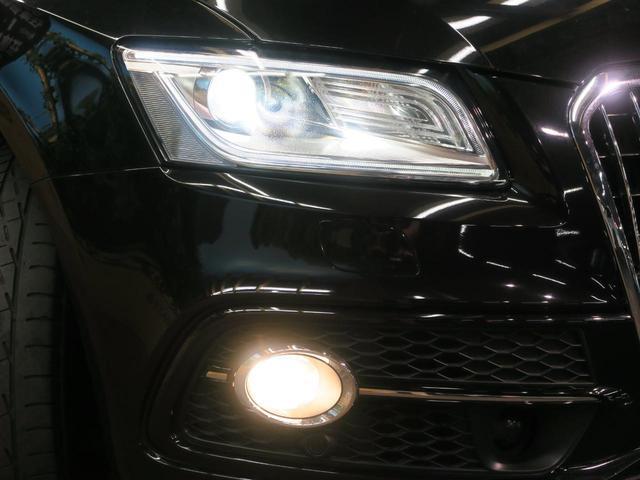「アウディ」「アウディ Q5」「SUV・クロカン」「北海道」の中古車12