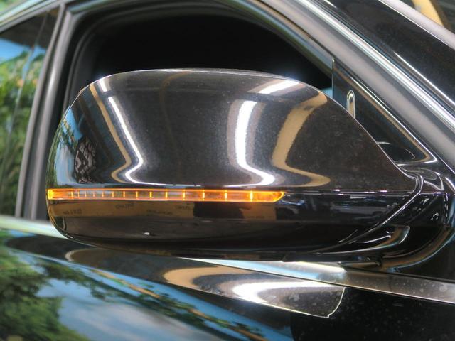 「アウディ」「アウディ Q5」「SUV・クロカン」「北海道」の中古車33