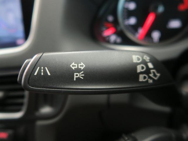 「アウディ」「アウディ Q5」「SUV・クロカン」「北海道」の中古車46