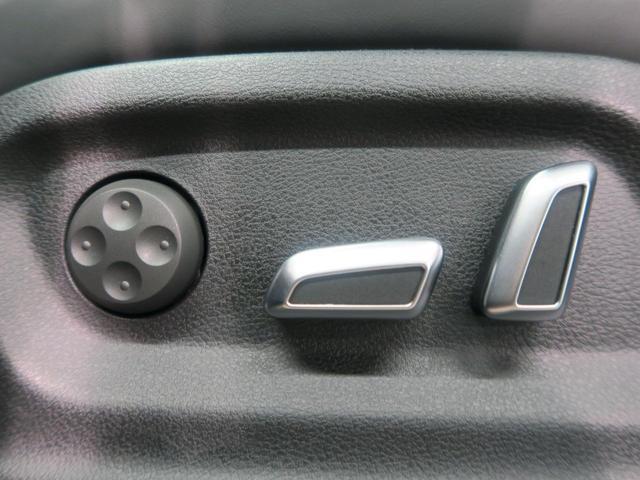 「アウディ」「アウディ Q5」「SUV・クロカン」「北海道」の中古車59