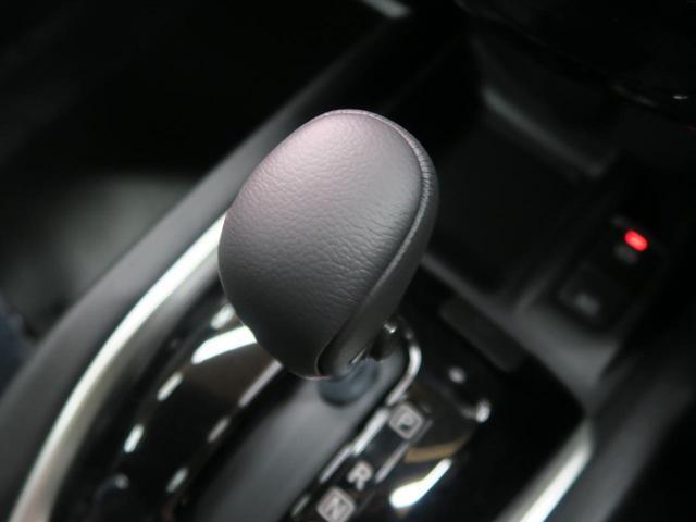 20Xi 4WD 登録済未使用車 プロパイロットセット(6枚目)