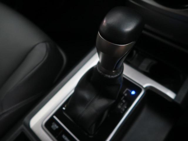 TZ-G 4WD セーフティセンスP 衝突軽減ブレーキ 禁煙(6枚目)
