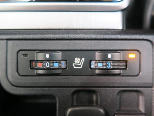 TZ-G 4WD セーフティセンスP 衝突軽減ブレーキ 禁煙(11枚目)
