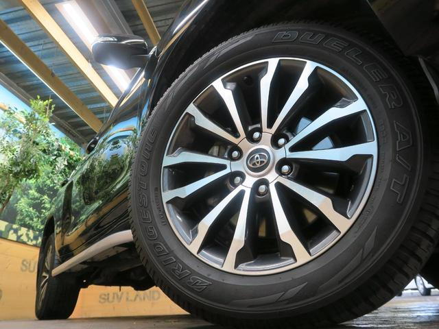 TZ-G 4WD セーフティセンスP 衝突軽減ブレーキ 禁煙(12枚目)