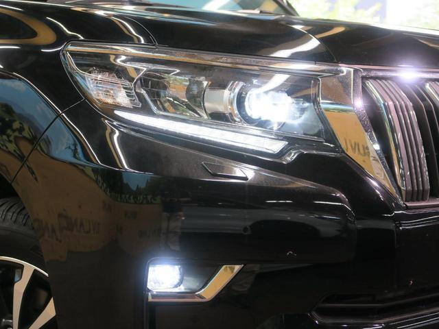 TZ-G 4WD セーフティセンスP 衝突軽減ブレーキ 禁煙(13枚目)