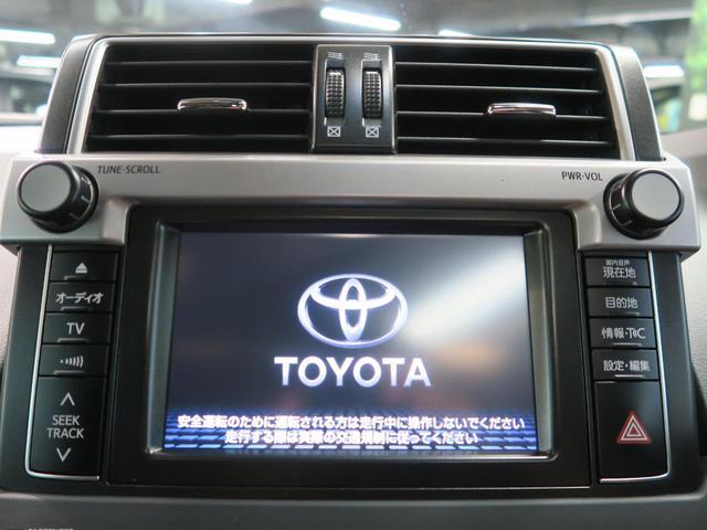 TZ-G 4WD サンルーフ メーカーナビ モデリスタエアロ(4枚目)