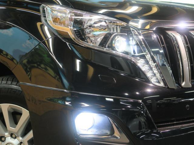 TZ-G 4WD サンルーフ メーカーナビ モデリスタエアロ(12枚目)