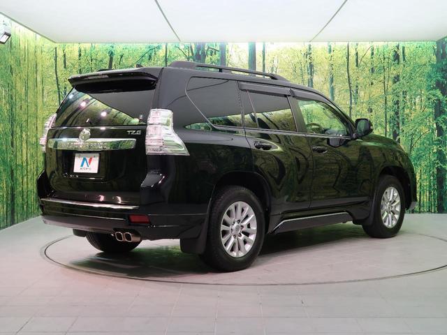 TZ-G 4WD サンルーフ メーカーナビ モデリスタエアロ(19枚目)