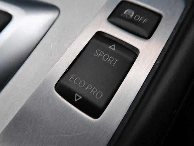 320i xDriveツーリング Mスポーツ 禁煙車(9枚目)