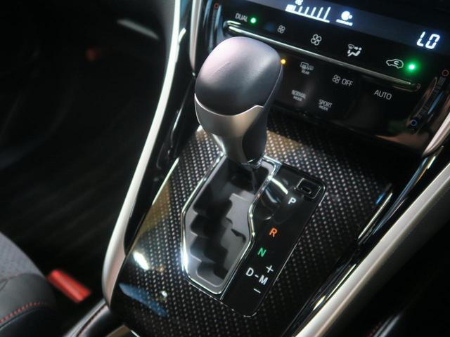 プレミアム ターボ アルパイン9型ナビ フルセグTV 禁煙車(6枚目)