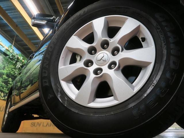 ロング エクシード 4WD ナビTV ワンオーナー 禁煙車(12枚目)