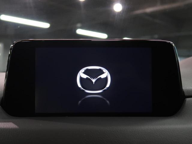XD Lパッケージ 4WD コネクトナビ フルセグTV(3枚目)