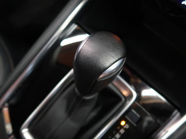 XD Lパッケージ 4WD コネクトナビ フルセグTV(6枚目)