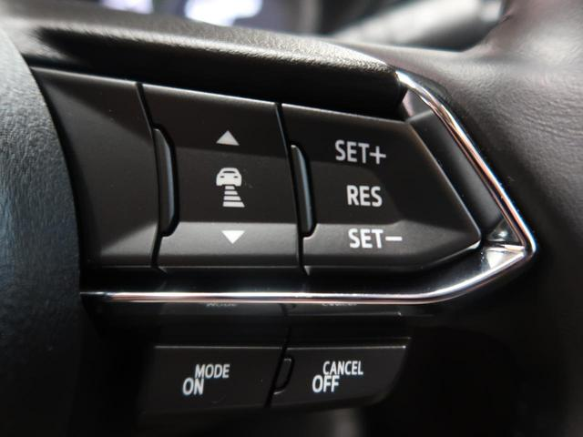 XD Lパッケージ 4WD コネクトナビ フルセグTV(7枚目)
