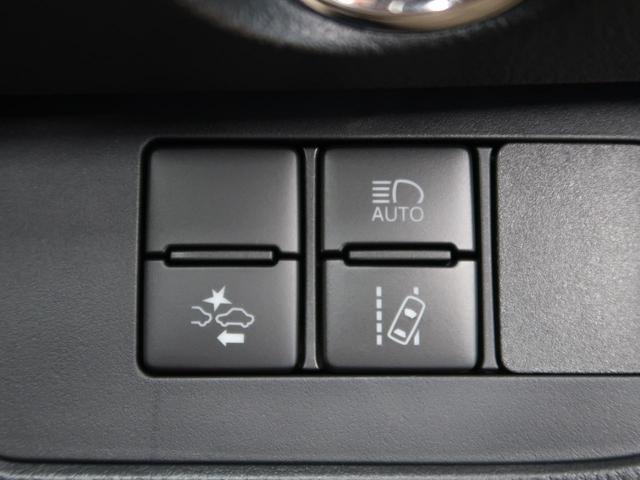 G クエロ セーフティセンス 衝突軽減ブレーキ 両側電動ドア(4枚目)