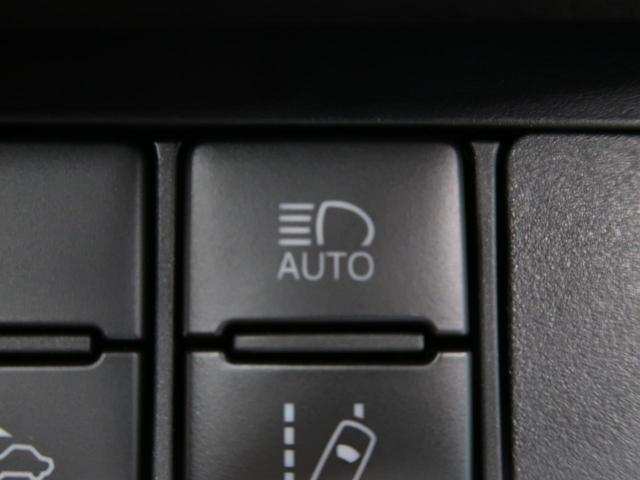 G クエロ セーフティセンス 衝突軽減ブレーキ 両側電動ドア(7枚目)