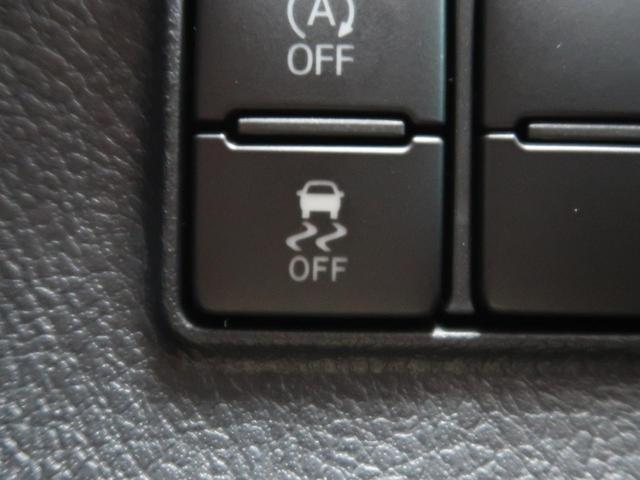 G クエロ セーフティセンス 衝突軽減ブレーキ 両側電動ドア(8枚目)