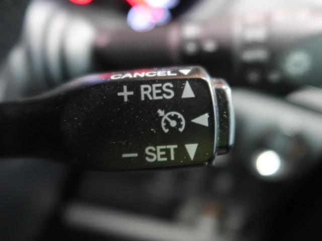 Si ダブルバイビー 10型ナビ 12型天吊モニター 禁煙車(9枚目)