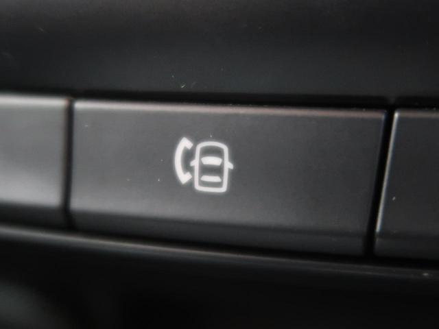 25S 4WD 純正ナビ 後席モニター 1オーナー 禁煙車(6枚目)
