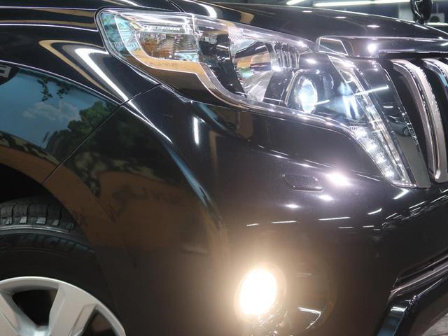 LEDヘッドライトト&ハロゲンフォグ!暗い道も力強く照らします!